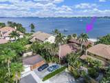 2 Intracoastal Way - Photo 6