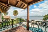 2 Intracoastal Way - Photo 7