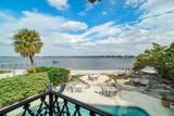 2 Intracoastal Way - Photo 8