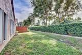 7452 Granville Avenue - Photo 32
