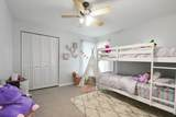 442 St Lucie Street - Photo 19