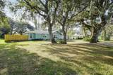 442 St Lucie Street - Photo 2