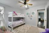 442 St Lucie Street - Photo 20