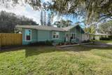 442 St Lucie Street - Photo 32