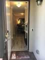 13061 Anthorne Lane Lane - Photo 4