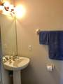 8301 Belfry Place - Photo 13