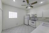 137 Caribe Court - Photo 10