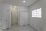 137 Caribe Court - Photo 11