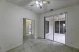 137 Caribe Court - Photo 14