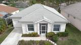137 Caribe Court - Photo 4