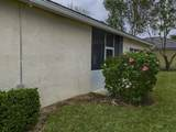 137 Caribe Court - Photo 8