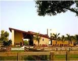 14470 Palm Beach Point Boulevard - Photo 8