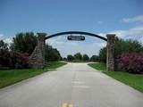 25701 Brians Trail - Photo 5