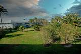5520 Ocean Boulevard - Photo 17