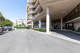 3610 Ocean Boulevard - Photo 2