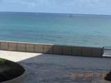 3610 Ocean Boulevard - Photo 20