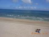 3610 Ocean Boulevard - Photo 21
