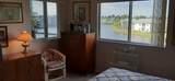 7751 Southampton Terrace - Photo 6