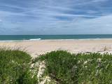 2495 Highway A1a Highway - Photo 12