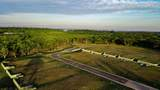 2495 Highway A1a Highway - Photo 14