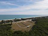2495 Highway A1a Highway - Photo 18