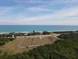 2495 Highway A1a Highway - Photo 19