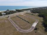 2495 Highway A1a Highway - Photo 20