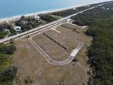 2495 Highway A1a Highway - Photo 21