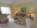 18081 Country Club Drive - Photo 5