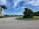 991 Marina Del Ray Lane - Photo 30