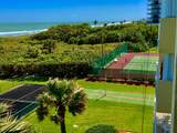 3200 Highway A1a - Photo 20