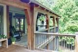 91 Rock Creek Trail - Photo 17
