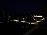 14450 Cypress Island Circle - Photo 55