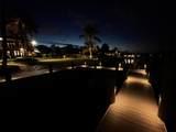 14450 Cypress Island Circle - Photo 59