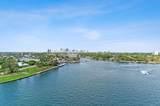 3055 Harbor Drive - Photo 6
