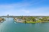 3055 Harbor Drive - Photo 7