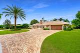 541 Country Club Drive - Photo 4