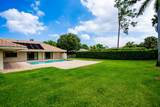 541 Country Club Drive - Photo 45