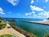 1000 Ocean Boulevard - Photo 20