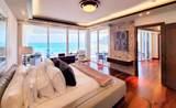 1000 Ocean Boulevard - Photo 8