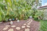 10521 Kinkaid Terrace - Photo 40