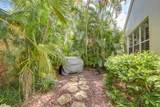 10521 Kinkaid Terrace - Photo 42