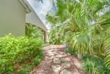 10521 Kinkaid Terrace - Photo 43