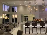 10521 Kinkaid Terrace - Photo 48