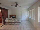 5612 Palm Drive - Photo 10