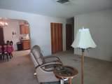 5612 Palm Drive - Photo 8