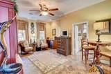 111 Charleston Oaks Drive - Photo 14