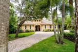 111 Charleston Oaks Drive - Photo 3
