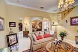 111 Charleston Oaks Drive - Photo 32