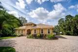 111 Charleston Oaks Drive - Photo 4